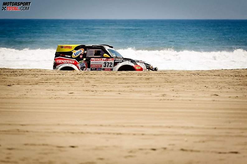 The Rallye Dakar 2012 Thread - z1326498808