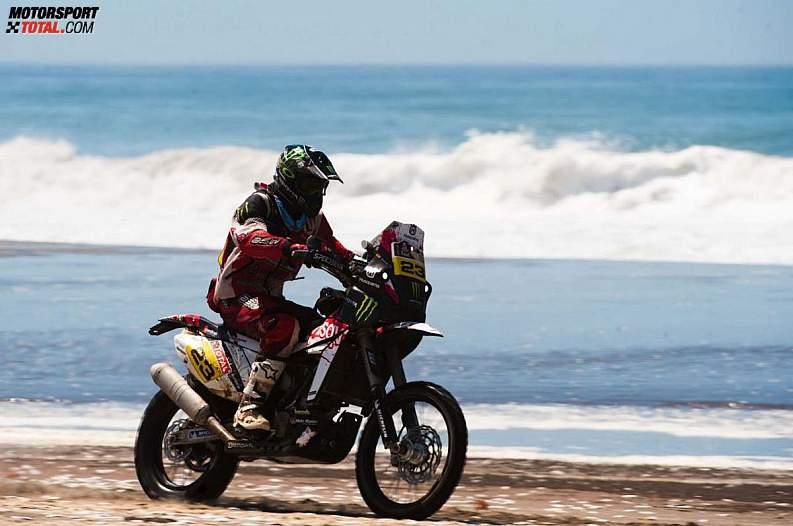 The Rallye Dakar 2012 Thread - z1326580756
