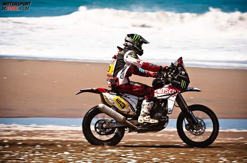 The Rallye Dakar 2012 Thread - z1326580782