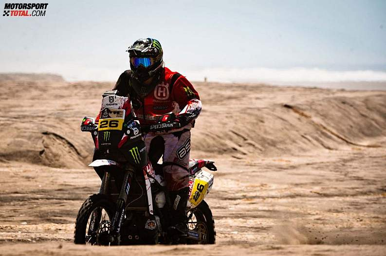 The Rallye Dakar 2012 Thread - z1326580806