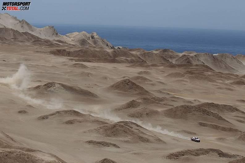 The Rallye Dakar 2012 Thread - z1326581079