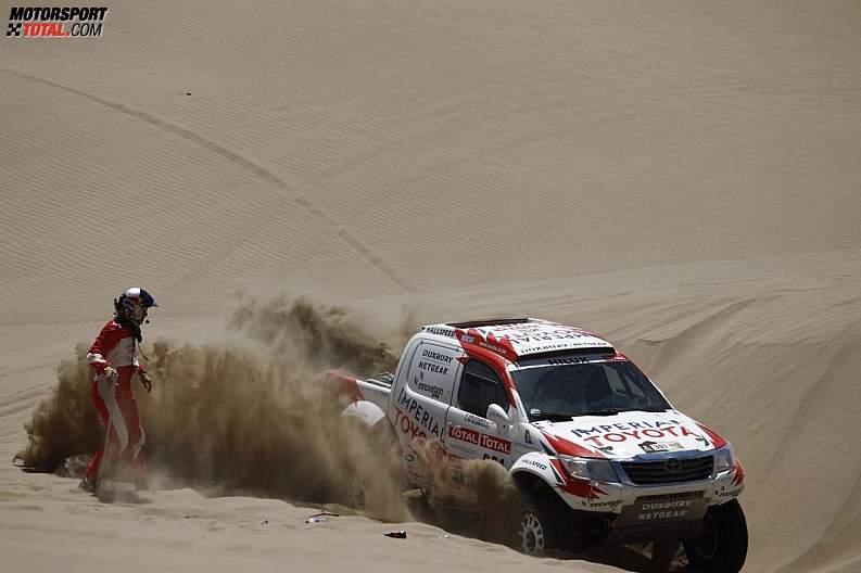 The Rallye Dakar 2012 Thread - z1326581087