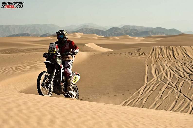The Rallye Dakar 2012 Thread - z1326581228