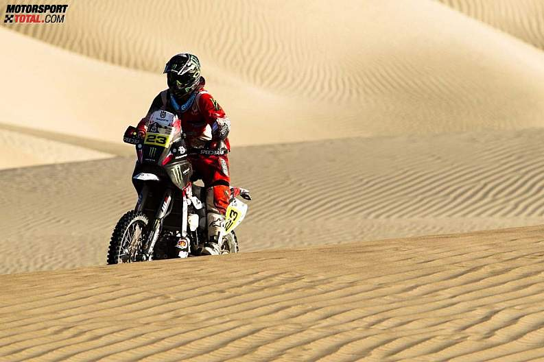 The Rallye Dakar 2012 Thread - z1326581236