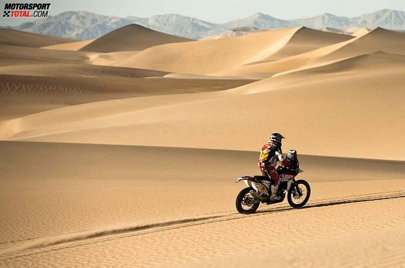 The Rallye Dakar 2012 Thread - z1326581244