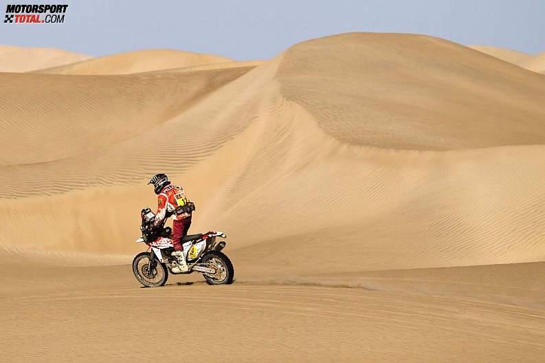 The Rallye Dakar 2012 Thread - z1326581251