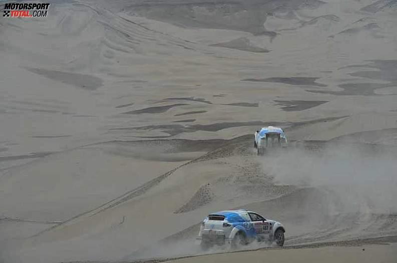 The Rallye Dakar 2012 Thread - z1326581453