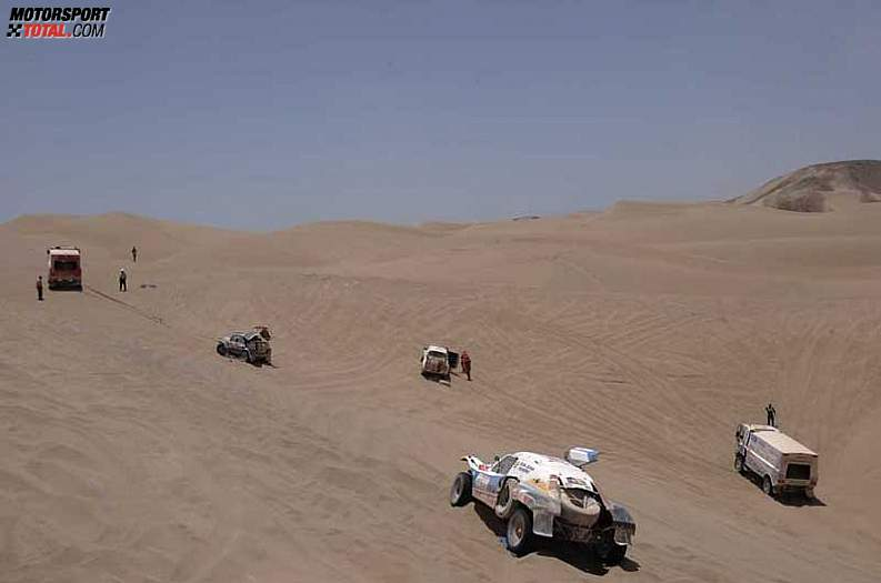 The Rallye Dakar 2012 Thread - z1326581460