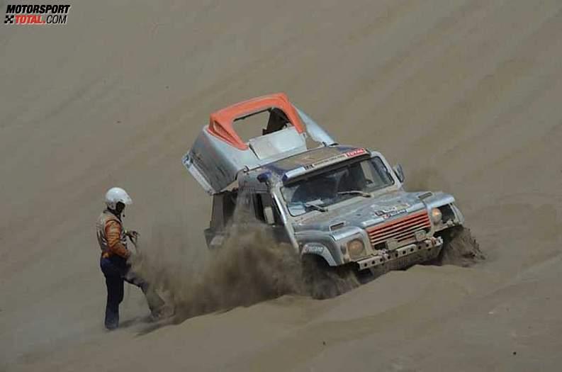 The Rallye Dakar 2012 Thread - z1326581467