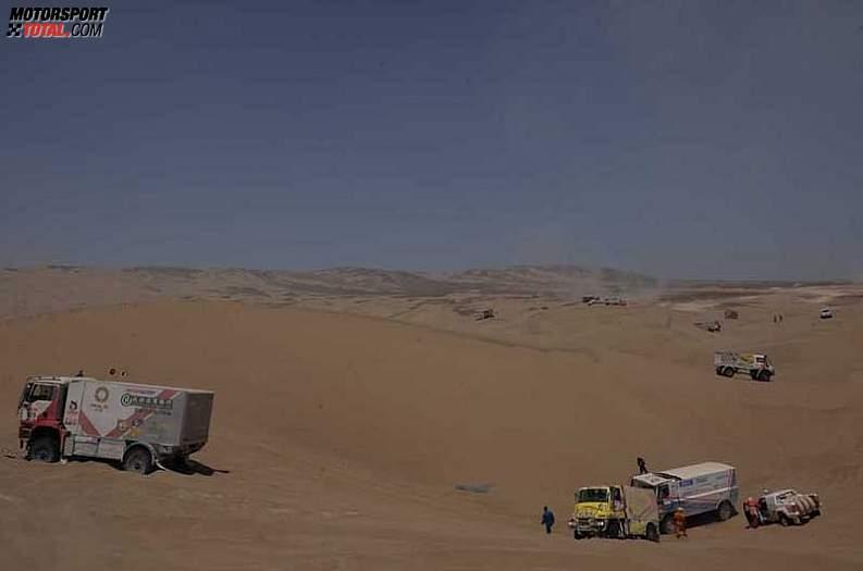 The Rallye Dakar 2012 Thread - z1326581474