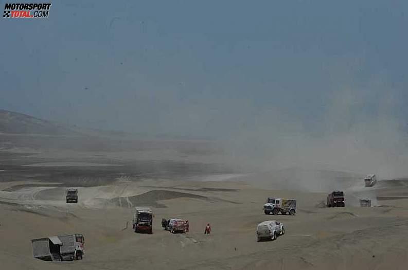 The Rallye Dakar 2012 Thread - z1326581481