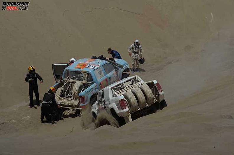 The Rallye Dakar 2012 Thread - z1326581488