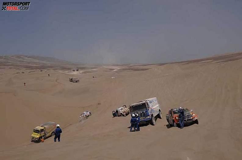 The Rallye Dakar 2012 Thread - z1326581502