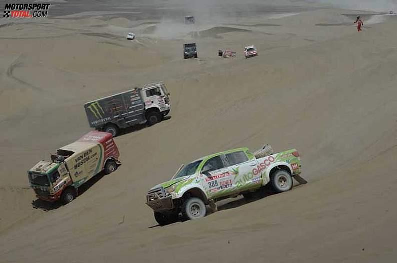 The Rallye Dakar 2012 Thread - z1326581509