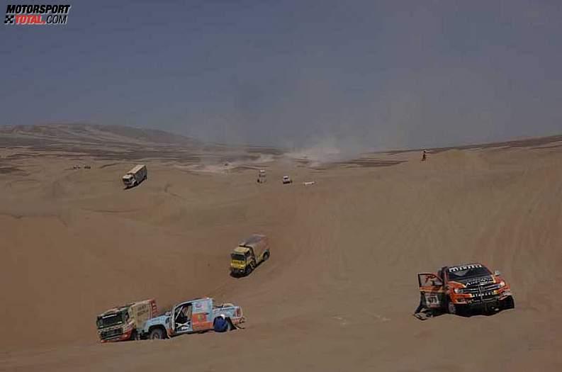 The Rallye Dakar 2012 Thread - z1326581516
