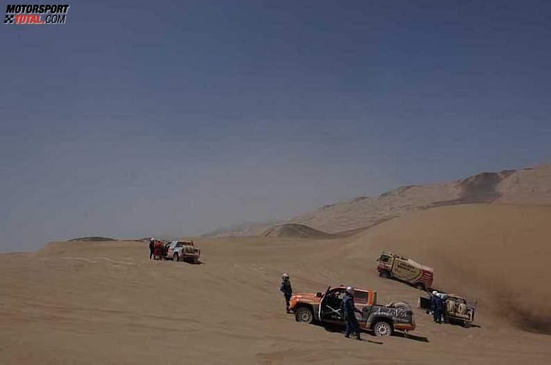 The Rallye Dakar 2012 Thread - z1326581524