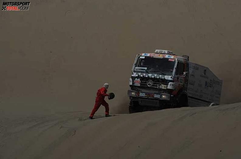 The Rallye Dakar 2012 Thread - z1326581538