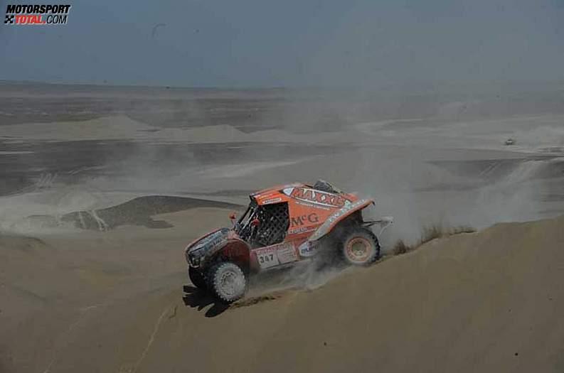 The Rallye Dakar 2012 Thread - z1326581546