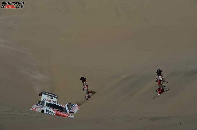 The Rallye Dakar 2012 Thread - z1326581553