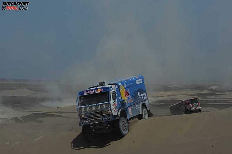 The Rallye Dakar 2012 Thread - z1326581560