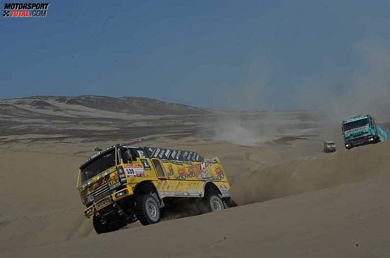 The Rallye Dakar 2012 Thread - z1326581567