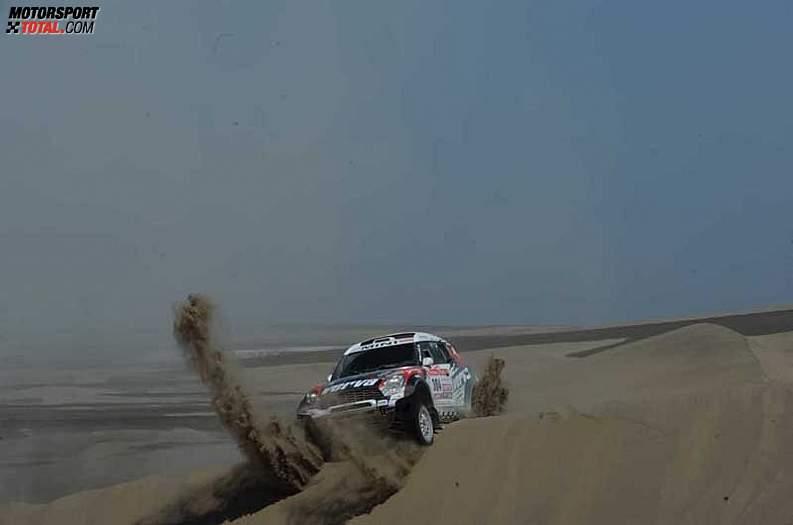 The Rallye Dakar 2012 Thread - z1326581687