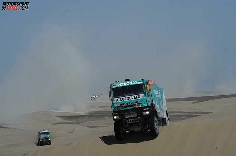 The Rallye Dakar 2012 Thread - z1326581694