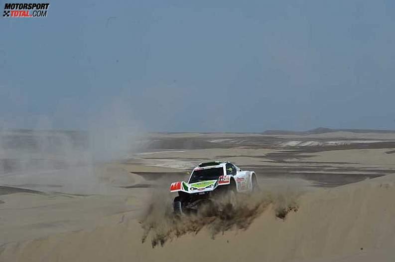 The Rallye Dakar 2012 Thread - z1326581701