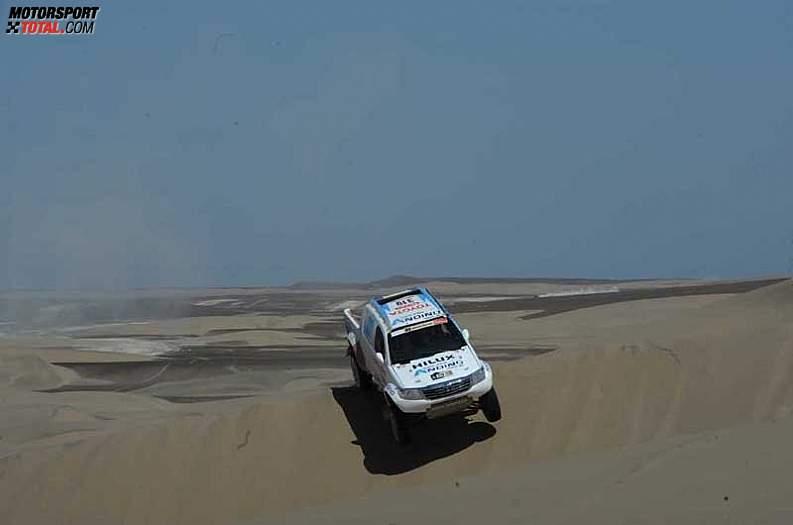 The Rallye Dakar 2012 Thread - z1326581716