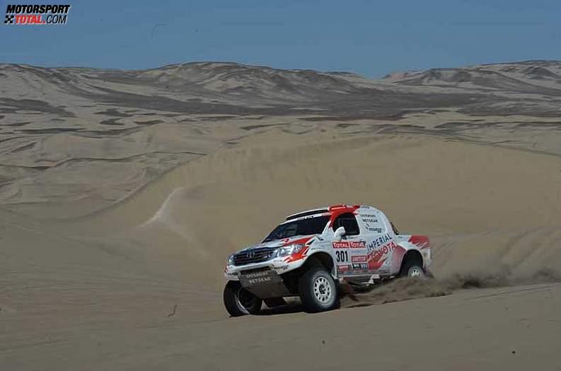 The Rallye Dakar 2012 Thread - z1326581724