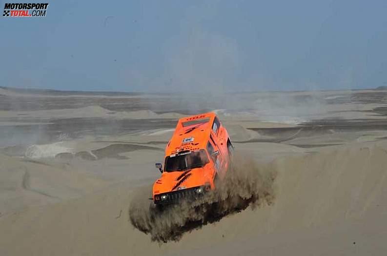 The Rallye Dakar 2012 Thread - z1326581737