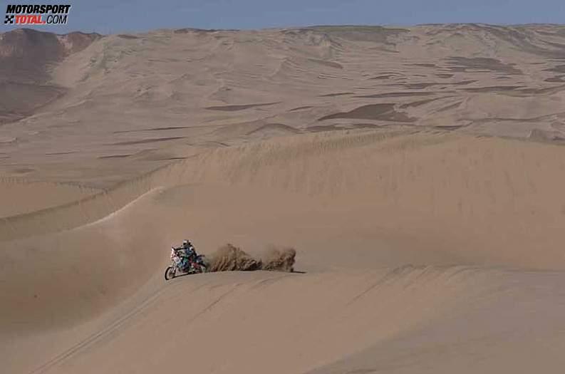 The Rallye Dakar 2012 Thread - z1326581744