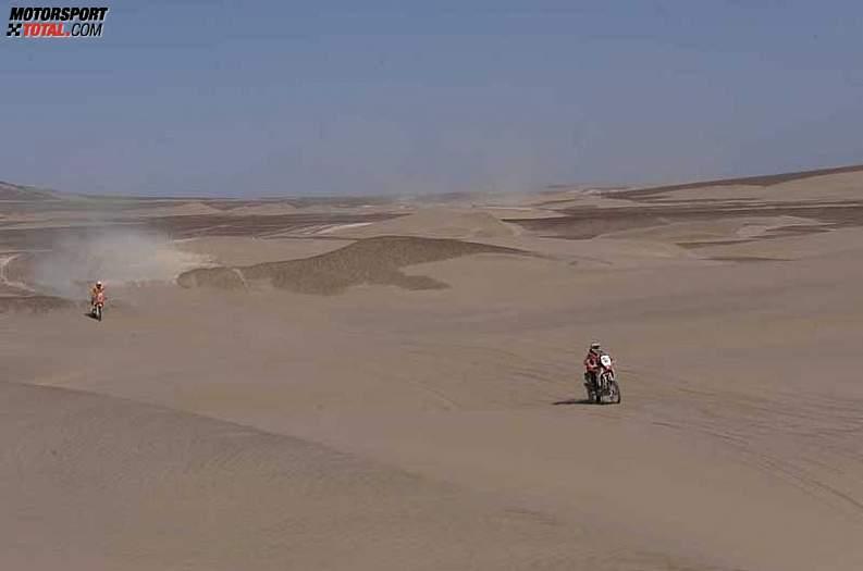 The Rallye Dakar 2012 Thread - z1326581758