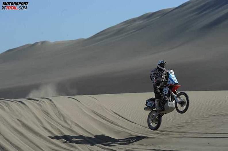 The Rallye Dakar 2012 Thread - z1326581765