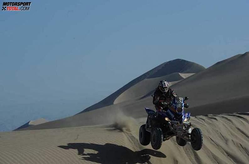 The Rallye Dakar 2012 Thread - z1326581772