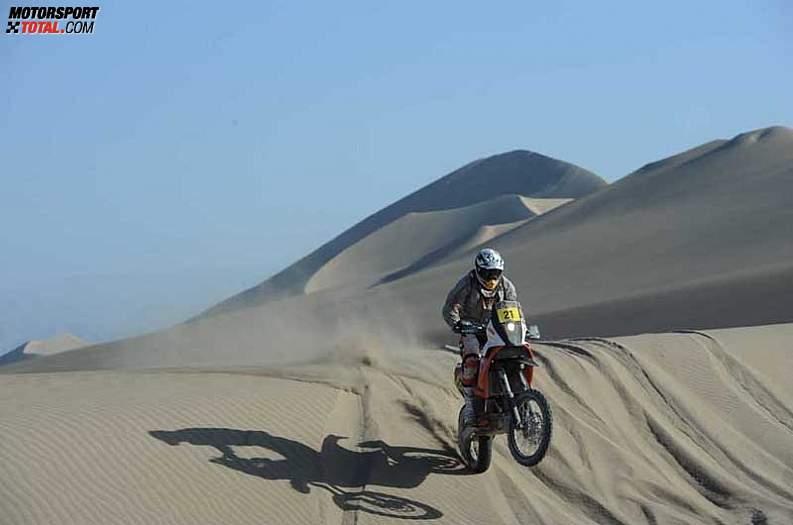 The Rallye Dakar 2012 Thread - z1326581780