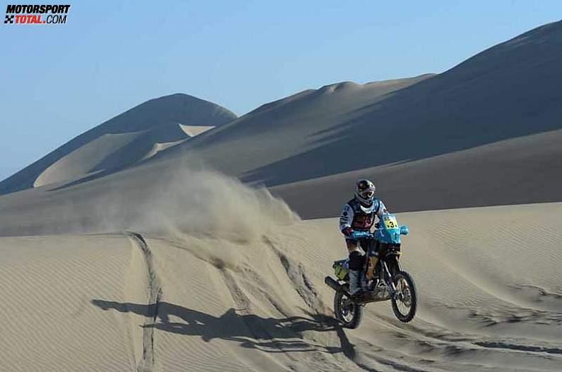 The Rallye Dakar 2012 Thread - z1326581794