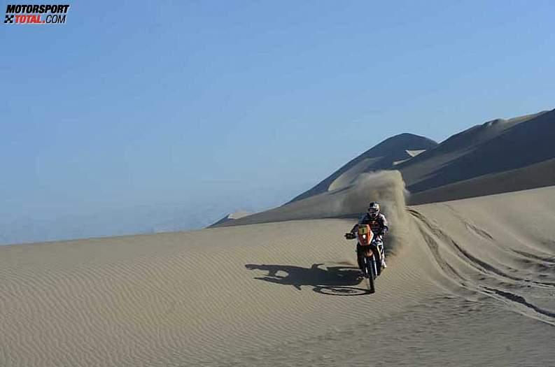 The Rallye Dakar 2012 Thread - z1326581801