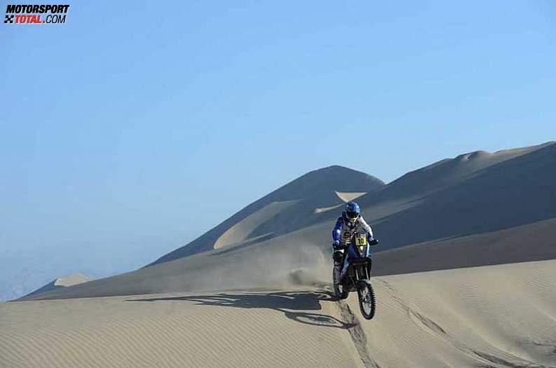 The Rallye Dakar 2012 Thread - z1326581808