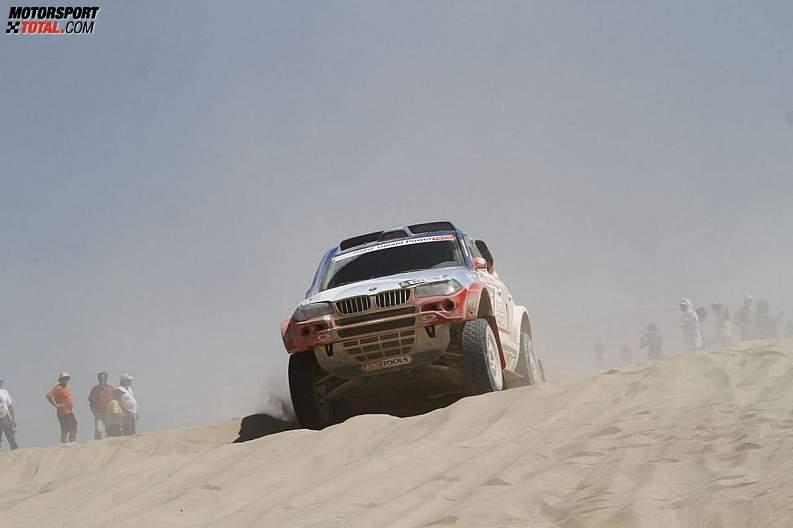 The Rallye Dakar 2012 Thread - z1326581937