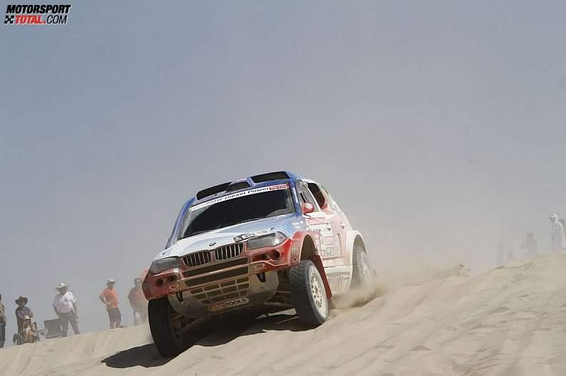 The Rallye Dakar 2012 Thread - z1326581945