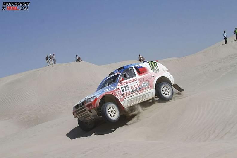 The Rallye Dakar 2012 Thread - z1326581953
