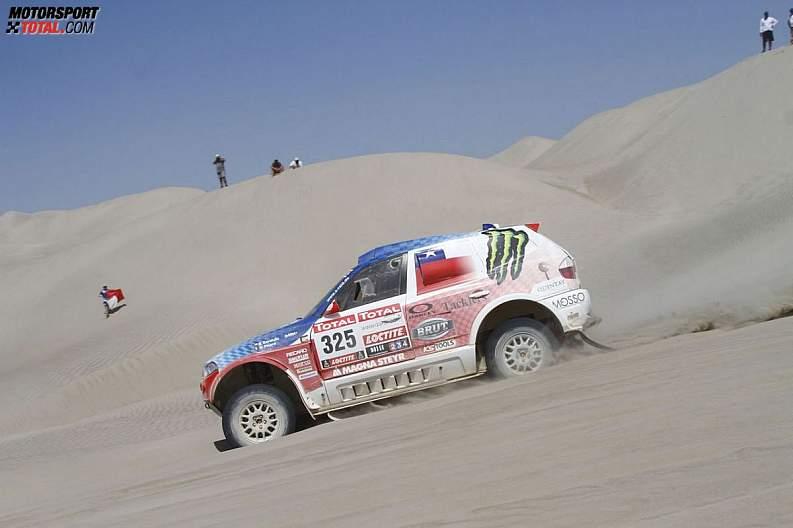 The Rallye Dakar 2012 Thread - z1326581961