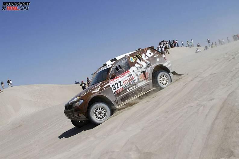 The Rallye Dakar 2012 Thread - z1326581987
