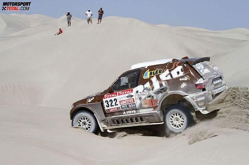 The Rallye Dakar 2012 Thread - z1326581996
