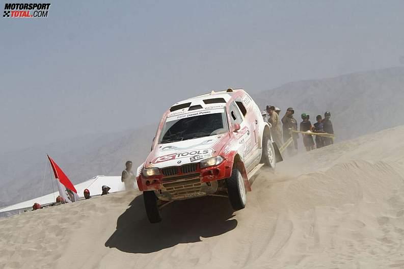 The Rallye Dakar 2012 Thread - z1326582005