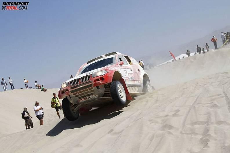The Rallye Dakar 2012 Thread - z1326582013