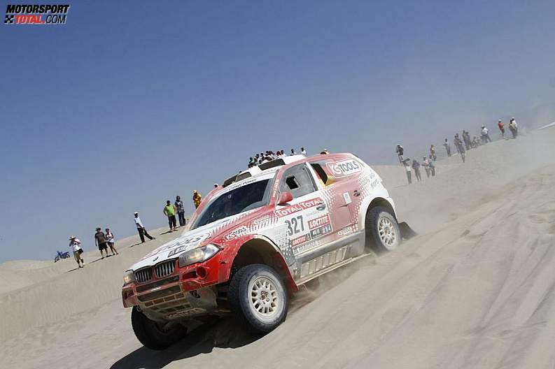 The Rallye Dakar 2012 Thread - z1326582021