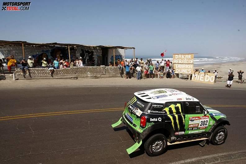 The Rallye Dakar 2012 Thread - z1326582134