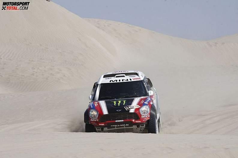 The Rallye Dakar 2012 Thread - z1326582142